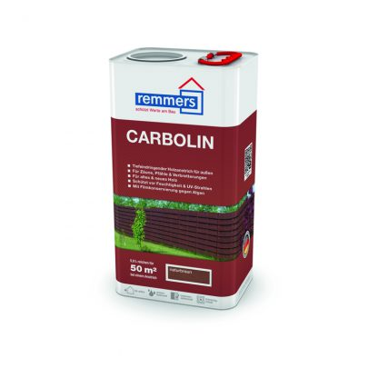 4004707015646 Remmer Carbolin