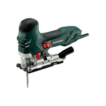 Metabo Stichsägen STE 140 Plus