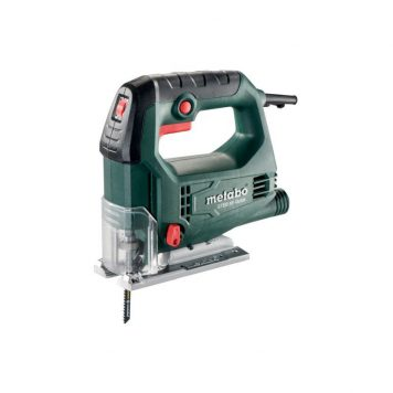 Metabo Stichsägen STEB 65 Quick