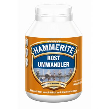 4007591570338 Rostumwandler 250ml