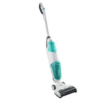 Leifheit Regulus Aqua PowerVac